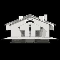 Архитектурное бюро Светланы Лагутиной