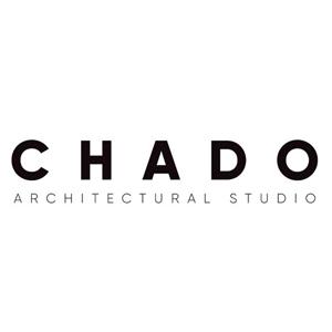 Chado Архитектурная студия