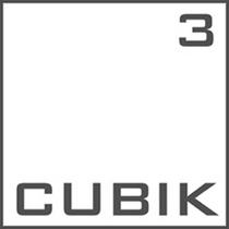 Cubik 3