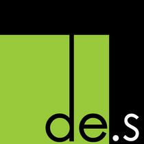 de.studio