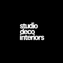 Studio Deco Interiors