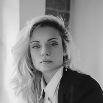 Дегтярцева Вероника