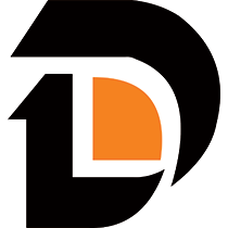 ДЕКОРА