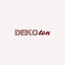 ДекоТон