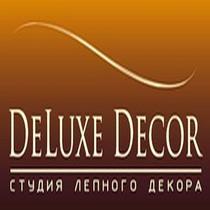 ДеЛюкс Декор