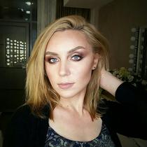 Дерюшева Елена