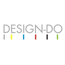 DESIGN-DO Денис