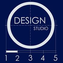 Design O!