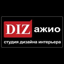 DIZажио