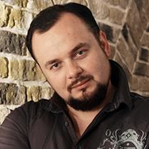 Дойницын Андрей