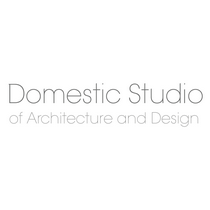 Domestic Studio