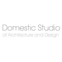 Domestic Studio