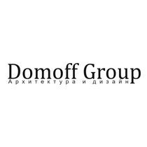 Domoff Group
