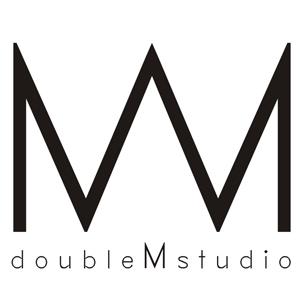 Полина Москвина  doubleMstudio