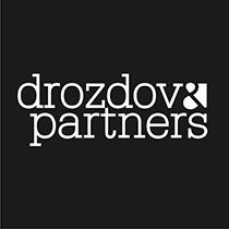 Дроздов и партнеры