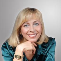 Дышлова Наталья