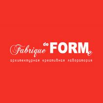 Fabrique de FORMe