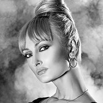 Фарносова Наталья