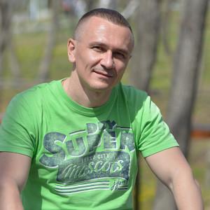 Потеха Алексей