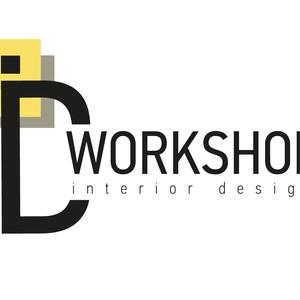 Мастерская дизайна iDworkshop