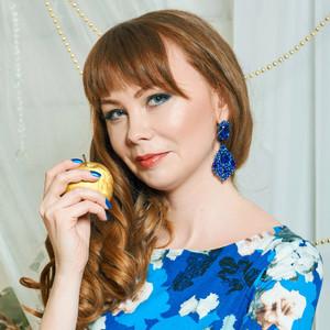 Крысова Ольга
