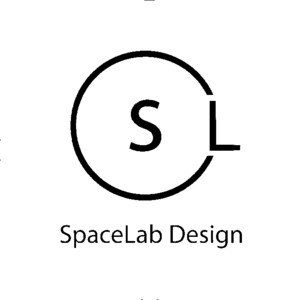 SpaceLabDesign SpaceLab