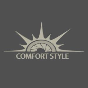 ComfortStyle