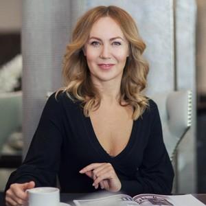 Руденко Елена