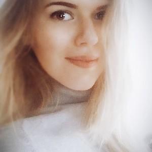 Клюева Юлия