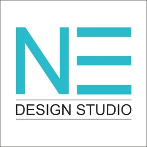 NEAPOL Design Studio