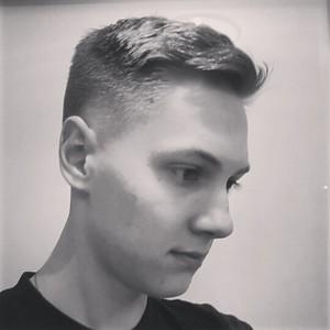 Патрушев Игорь