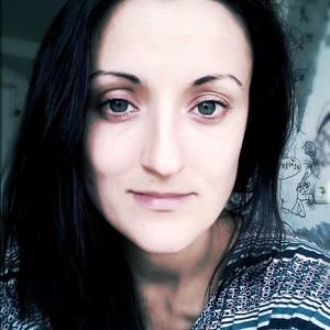 Авчинникова Наталья
