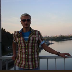 Боруш Иван