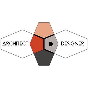 Творческое объединение Concept Art: Architect&Designer