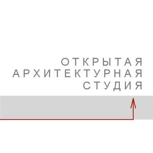 Беленькая Анна