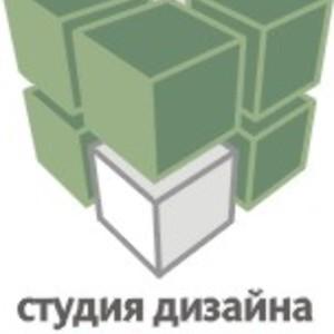 Петюк Ольга