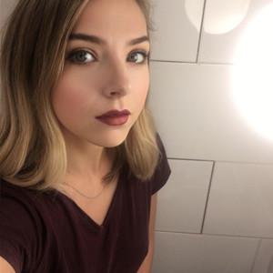 Горчакова Ольга