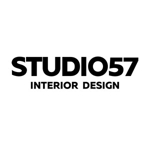 Studio57 Interior Design