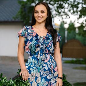 Ляйфер Наталья
