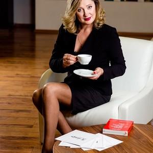 Гаюн Анна