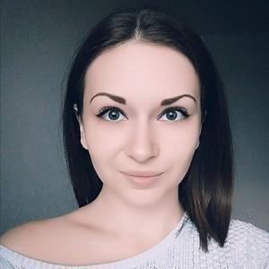 Линникова Елена