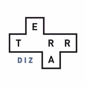 TerraDiz студия дизайна