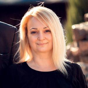 Екатерина Анисимова Татьяна Каширина