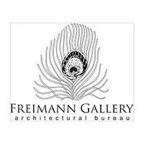 Галерея Фрейман