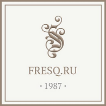 Fresq.ru