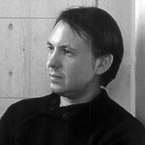 Гажевский Дмитрий