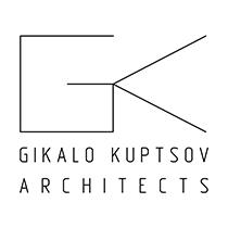 ГИКАЛО КУПЦОВ АРХИТЕКТОРЫ  Architects