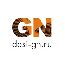 Бюро GN Наталия Вишнякова &