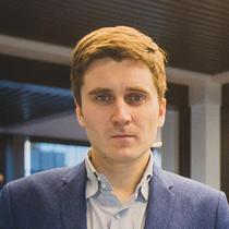 Голубев Николай