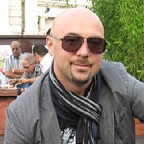 Горшков Игорь